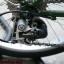 จักรยานมินิ Bianchi Merlo ล้อ20นิ้ว thumbnail 4