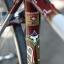 หมอบโครโมลี่ Tommasini Super Prestige ท่อSLX ไซส์ S (54x51) thumbnail 14