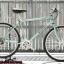 จักรยาน Bianchi Osprey ล้อ26นิ้ว เฟรมท่อColumbus ไซส์ M thumbnail 1