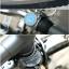 จักรยานแม่บ้าน ใช้เพลา Maruishi ล้อ27นิ้ว ตัวถังอลูมิเนียม ดุมหน้าไฟ เกียร์ดุม3เกียร์ ตระกร้า/บังโคลนสแตนเลส thumbnail 3