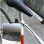 เสือหมอบโครโมลี่สับถัง Katakura Silk ไซส์ M thumbnail 7