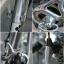 เสือหมอบโครโมลี่สับถัง Colnago Super ไซส์ S thumbnail 8