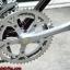 จักรยานทรงผ่าหวาย ล้อ700C ไซส์ S thumbnail 3