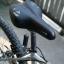 จักรยาน F Moser เฟรมและตะเกียบโครโมลี่ ล้อ26นิ้ว ไซส์ M thumbnail 5