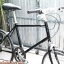 จักรยานมินิโครโมลี่ ล้อ20นิ้ว 8เกียร์ ตีนผีTiagra thumbnail 2