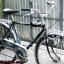 จักรยานวินเทจ National Sensor เกียร์โยก 6เกียร์ ล้อ26นิ้ว ไซส์ S thumbnail 2