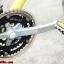 จักรยานทัวร์ริ่ง Bianchi Advantage ไซส์ S thumbnail 4