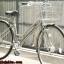 จักรยานแม่บ้าน Maruishi Hotnew ขับเคลื่อนด้วยเพลา thumbnail 1