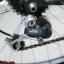 จักรยานโครโมลี่ Panasonic Mountain Cat ล้อ26นิ้ว ไซส์ XS thumbnail 3