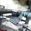 จักรยานทัวร์ริ่ง Cannondale Badboy HandeMade USA ไซส์ S thumbnail 11