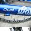 เสือหมอบ Giant OCR3 ตะเกียบคาร์บอน ไซส์ S thumbnail 7