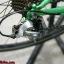 จักรยาน TokyoBike ล้อ650C 8เกียร์ ไซส์ 45cm thumbnail 4
