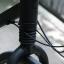 จักรยานทัวร์ริ่ง Cannondale CAAD4 ล้อ700C มีโช็คหน้า ดิสก์เบรค ไซส์ S thumbnail 10