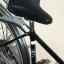 จักรยาน EIRIN HOPPER ล้อ26นิ้ว ชิ้นส่วนSTAINLESS STEEL เกียร์ดุม3เกียร์ thumbnail 4