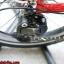 จักรยานมินิ Bianchi Pisa ล้อ20นิ้ว 8เกียร์ thumbnail 4