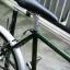 จักรยานมินิ Bianchi Merlo ล้อ20นิ้ว thumbnail 7