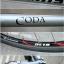 จักรยานทัวร์ริ่งโครโมลี่ Jamis Coda ไซส์ L thumbnail 8