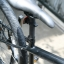 จักรยานทัวร์ริ่ง Cannondale Badboy ล้อ29นิ้ว ราคา 32,000บาท ไซส์ S thumbnail 6