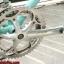 จักรยานทัวร์ริ่งโครโมลี่ Bianchi Project 3 ไซส์ M thumbnail 5