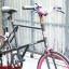 จักรยานมินิทัวร์ริ่ง A.N.Design ล้อ20นิ้ว ใหนัก12.5kg 7เกียร์ thumbnail 2