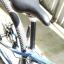 จักรยานเสือภูเขา Giant ล้อ29นิ้ว ไซส์ S thumbnail 12