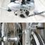 จักรยานทัวร์ริ่ง A.N.Design ไซส์ M thumbnail 5