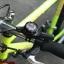 จักรยานโครโมลี่ Link ล้อ26นิ้ว ท่อ True Temper ไซส์ M thumbnail 9