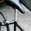 จักรยานมินิโครโมลี่ ล้อ20นิ้ว 8เกียร์ ตีนผีTiagra thumbnail 5