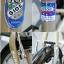 จักรยานมินิทัวร์ริ่ง Gios Pulmino ตัวถังโครโมลี่ 7เกียร์ ล้อ20นิ้ว thumbnail 6