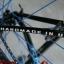 เสือหมอบอลูมิเนียม Cannondale ironman Made in USA ไซส์ S thumbnail 7