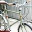 จักรยานมินิ Peugeot Merlo ล้อ20นิ้ว 7เกียร์ thumbnail 2