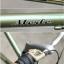 จักรยานมินิ Peugeot Merlo ล้อ20นิ้ว 7เกียร์ thumbnail 6