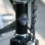 จักรยานวินเทจ Fuji ล้อ26นิ้ว 1เกียร์ thumbnail 7