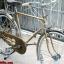 จักรยานวินเทจ Tusunoda ล้อ26นิ้ว ไซส์ M thumbnail 2