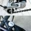 จักรยาน ARAYA Moddy Fox ตัวถังTange ล้อ26นิ้ว ไซส์ S thumbnail 6