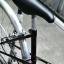 จักรยานทรงผ่าหวาย ล้อ700C ไซส์ S thumbnail 7