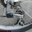 รถพับ Neo bike ล้อ20นิ้ว 6เกียร์ thumbnail 6