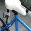 จักรยานมินิทัวร์ริ่ง Bruno 8เกียร์ ล้อ20นิ้ว thumbnail 7