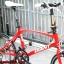 จักรยานมินิ พับคอได้ Giant IDIOM 8เกียร์ ล้อ20นิ้ว thumbnail 2