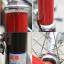 เสือหมอบคาร์บอน Look อะไหล่ Shimano105 ไซส์ L thumbnail 6