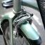"""จักรยานสามล้อ Bridgestone ล้อหน้า16""""หลัง20"""" thumbnail 4"""