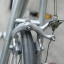 จักรยานวินเทจ ทัวร์ริ่ง Bridgestone Radac ล้อ700c ไซส์ S thumbnail 10