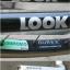 เสือหมอบคาร์บอน Look อะไหล่ Shimano105 ไซส์ L thumbnail 5