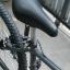 จักรยานโครโมลี่ Panasonic Mountain Cat ล้อ26นิ้ว ไซส์ XS thumbnail 8