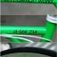 เสือหมอบ A.N.Design ไซส์ S thumbnail 4