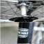 จักรยานทัวร์ริ่ง Trek 721 เฟรมโครโมลี่ ไซส์ S thumbnail 7