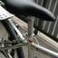 จักรยานทัวร์ริ่ง Giant เฟรมโครโมลี่ ไซส์ S thumbnail 4
