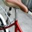 จักรยานมินิ Bianchi Pisa ล้อ20นิ้ว 8เกียร์ thumbnail 7