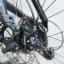 จักรยานทัวร์ริ่ง Cannondale CAAD4 ล้อ700C มีโช็คหน้า ดิสก์เบรค ไซส์ S thumbnail 6