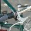 จักรยาน TokyoBike ล้อ650C 8เกียร์ ไซส์ 53cm thumbnail 7
